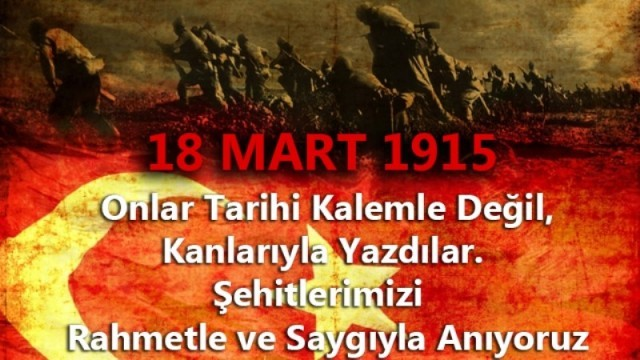 18-mart-1915-canakkale-zaferi.jpg
