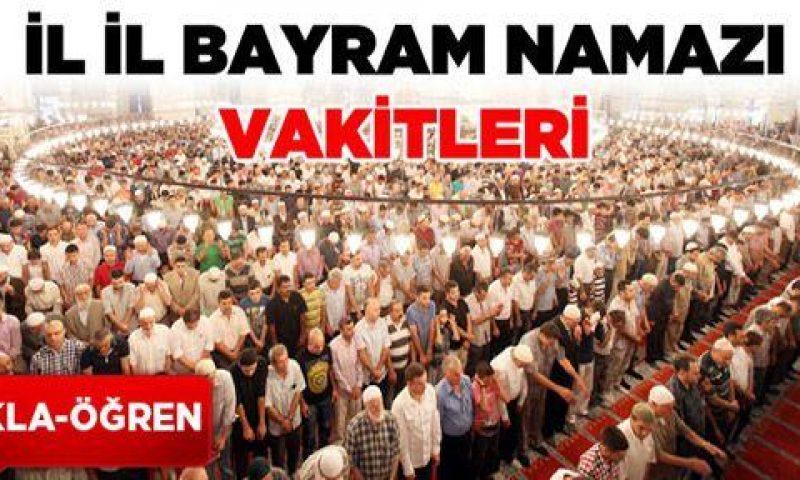 2014_bayram_namaz_vakitleri.jpg