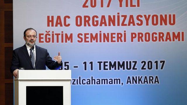 2017-hac-organizasyonu.jpg