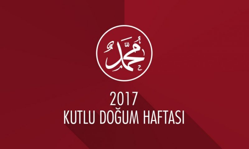 2017-kutlu-dogum-haftasi-40-ayet.jpg