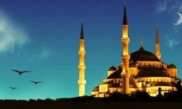 Diyanet 2017 yılı fitre miktarını açıkladı, ramazan fitresi ne kadar? Fitre Nedir? Kimlere verilir?