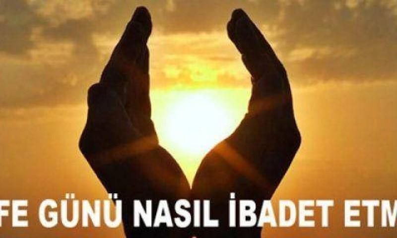 arefe_gunu_nasil_ibadet_etmeli-1.jpg