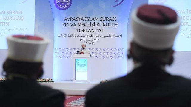 avrasya-islam-surasi.jpg