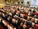 Ramazan Bayramı Namaz Saatleri