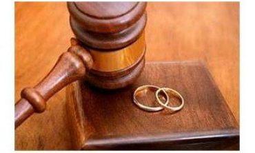 Toplumu Sarsan Karar: Boşanma