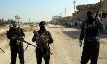IŞİD tarihi kiliseyi havaya uçurdu iddiası