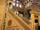 Cuma Hutbesi: Cami, Şehir Ve Medeniyet