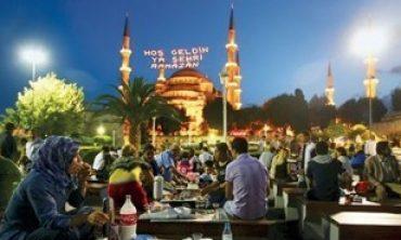 Diyanet 2018 yılı fitre miktarını açıkladı, ramazan fitresi ne kadar? Fitre Nedir? Kimlere verilir?