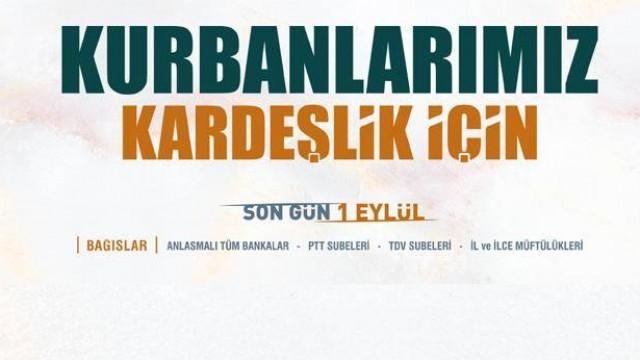 diyanet-kurban-2017.jpg