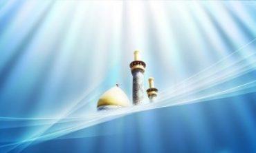 Allah'ın Kutlu Elçilerine Saygı