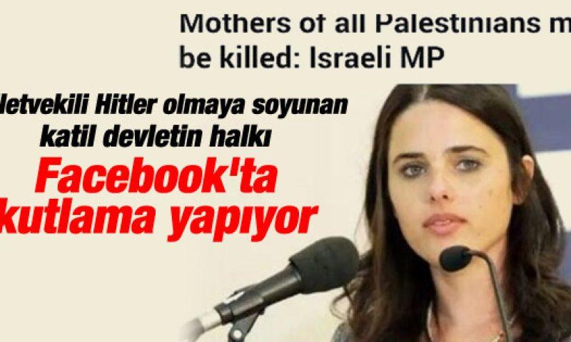 facebook-yahudileri_5277.jpg