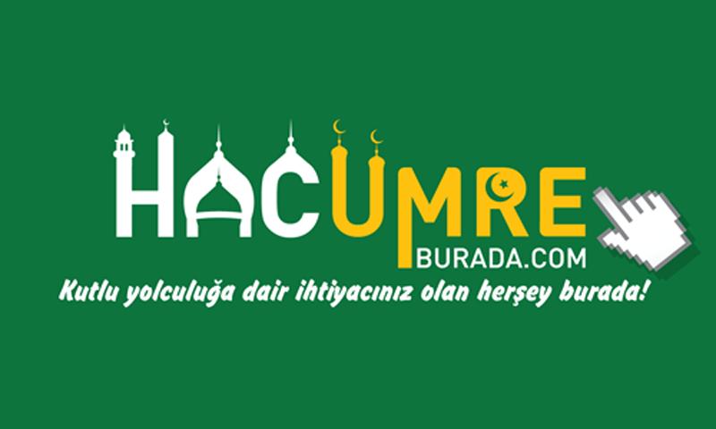 hacumreburadacom.png