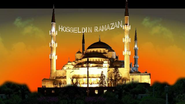hosgeldin-ramazan-2016.png