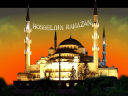 Cuma Hutbesi: Hoş Geldin Ya Şehr-i Ramazan