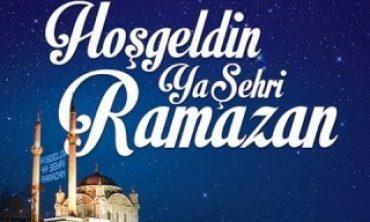 Vakit İyilik Vakti: Bu Ramazan ve Her Zaman