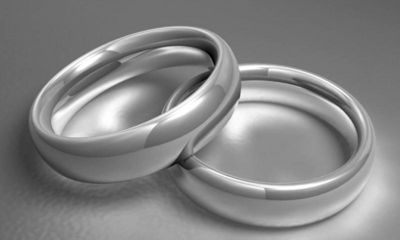 huzurlu-evlilik.png