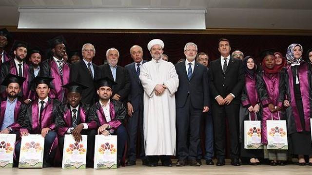 ilahiyat-programi-mezuniyet.jpg