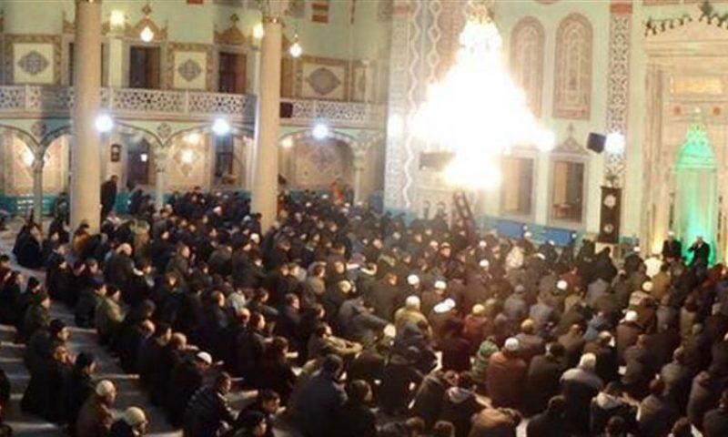 imamet-cemaat.jpg