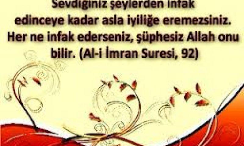 infak_ahlaki.jpg