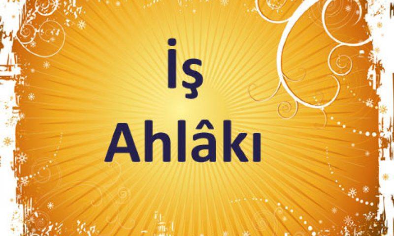 is_ahlaki.jpg