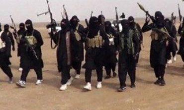 IŞİD tarihi Hadar kentini yağmaladı