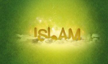 ABD'nin ilk İslami üniversitesi resmi olarak tanıtıldı