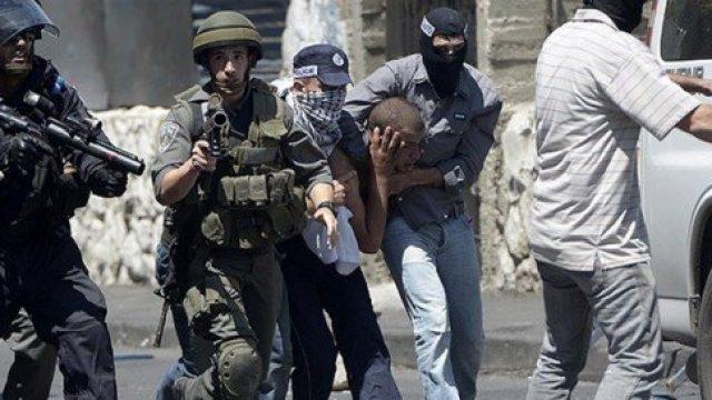 israil-askerleri-filistinlileri-gozaltinaaldi-e1426759828138.jpg