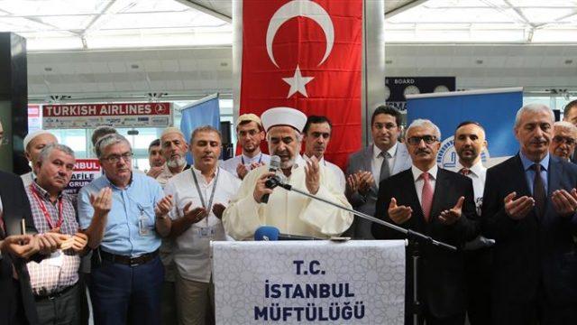 istanbul-hac-kafilesi.jpg