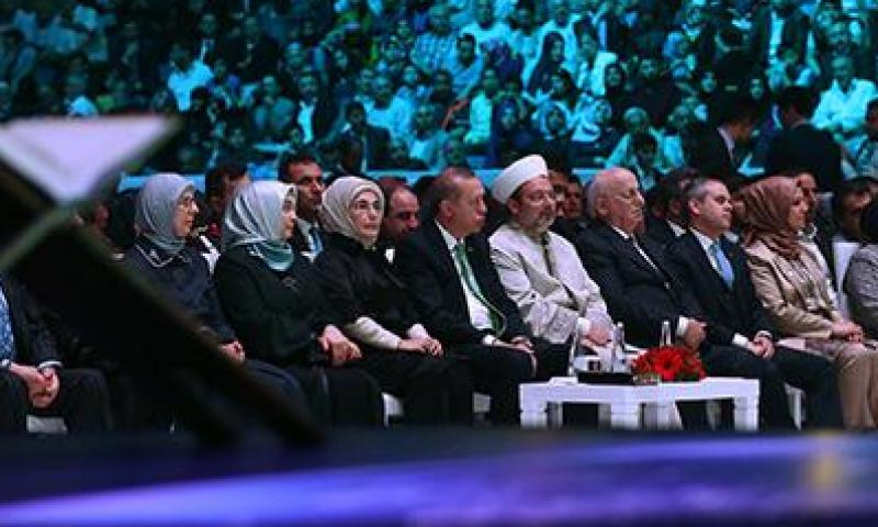 istanbulda-kutludogum2016-diyanet.png
