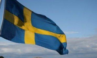 İsveç'te şiddet mağduru Müslüman çocuk için kampanya