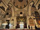 Cuma Hutbesi: Peygamberimizin Tarifiyle Hayırlı Müslüman