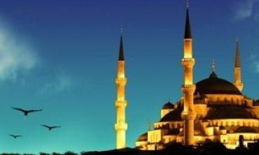 Kur'an Ayında Kur'an'la Buluşalım!