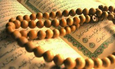 Kuran'ı Kerim Öğrenme Teknikleri 1