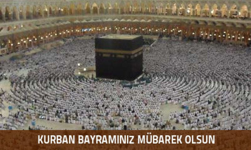 kurban-bayrami-2014-kutluolsun.jpg