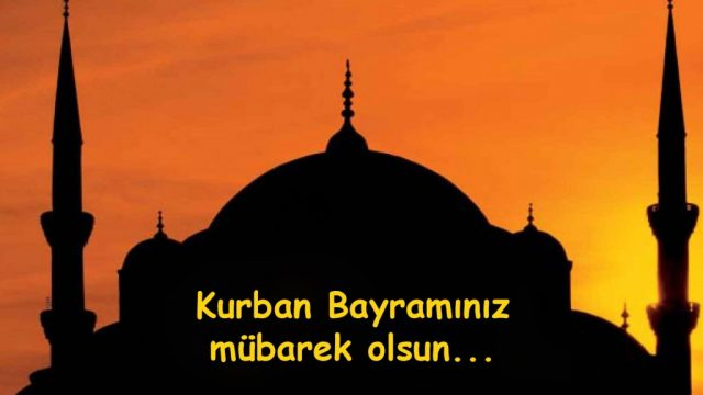kurban-bayrami-2015.jpg