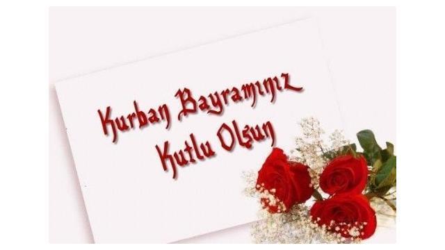 kurban-bayrami-mesaji-2015.jpg