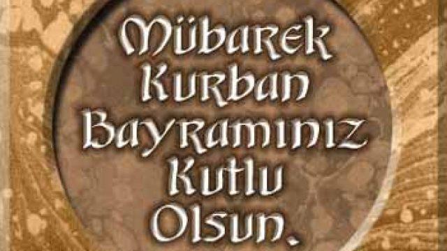 kurban-bayrami-mesajlari.jpg