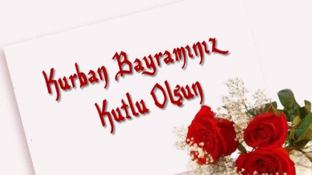 kurban-bayrami-tebrigi.png