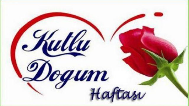 kutlu_dogum_haftasi_ile_ilgili_siir_hadisler_etkinlikleri_tiyatrolari.jpg