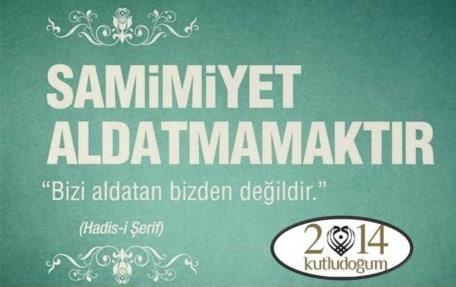 kutludogum_2014