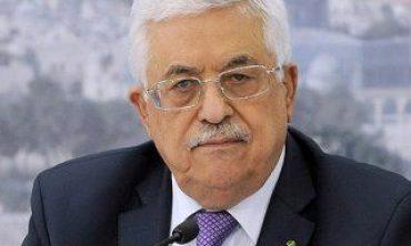 Filistin İsrail'in vereceği parayı reddetti