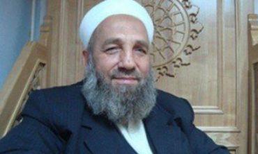 Mehmet Talu Hoca – Nefis Muhasebesi Yapmak