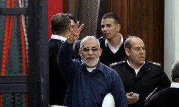 Mısır'da 17 İhvan yetkilisi terörist listesine alındı