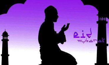 Namazın Farzları Sorularla İslamiyet