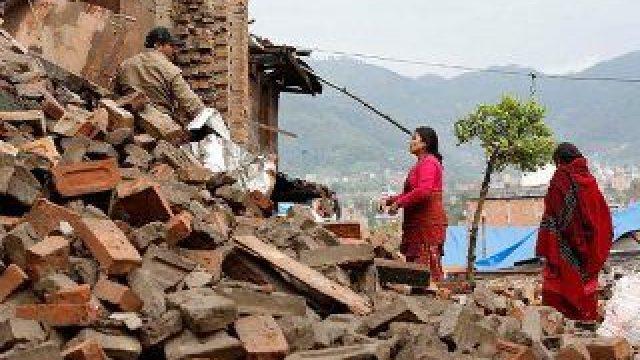 nepal-4313.jpg