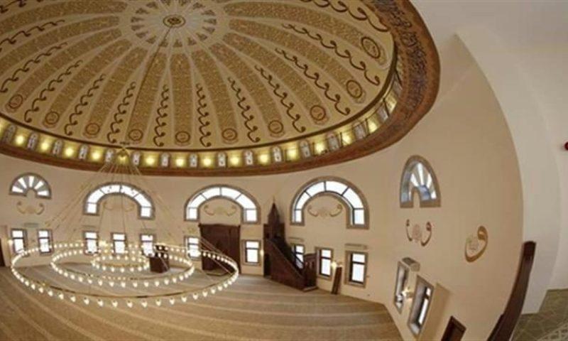 ozur-halleri-abdest-sorularla-islam.jpg