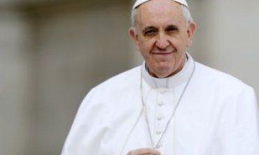 Papa'dan Hz. Adem tanımlaması