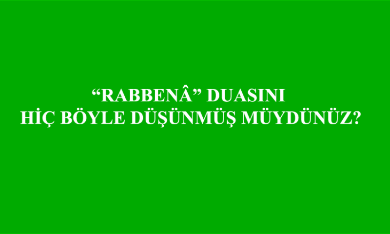 rabbena-duasi-ozel.png