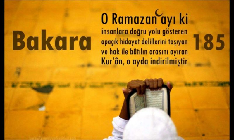 ramazan-ayi-ve-oruc.jpg