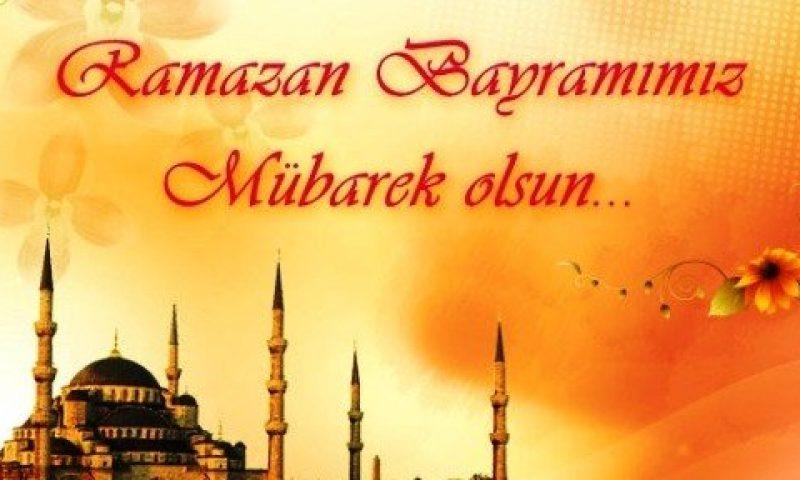 ramazan-bayrami-kutlu-olsun.jpg